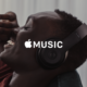 Free Apple Music