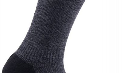 Sealskinz socks waterproof socks